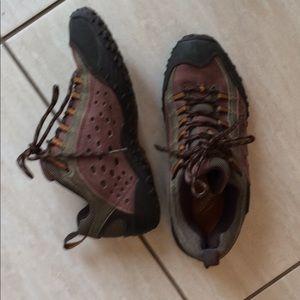 Merrell Shoes - Merrell Men's Performance Footwear. Size 7. EUC